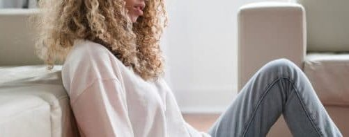 4 Tips to Help Separate Work and Home Life During Coronavirus