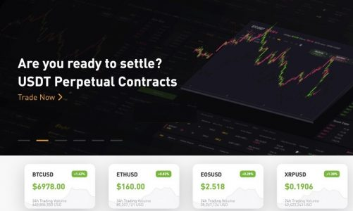 8 Best Crypto Margin Trading Exchanges Compared (2020)
