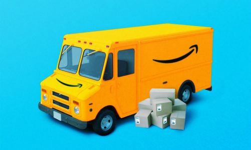 Amazon FBA in 2020: How It Works