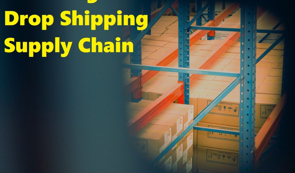 Decoding-the-Drop-Shipping-Supply-Chain