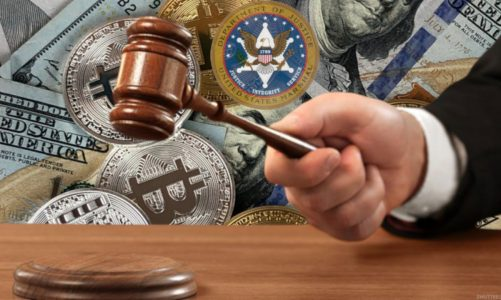 Breaking Down Bitcoin – Will Government Price Suppression Schemes Continue to Work?
