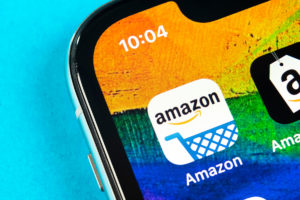 Suppressed ASIN will impact ability to use Amazon FBA in Q4