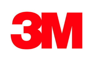 3M and Amazon collaborate to take down fraudulent respirator sellers