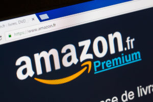 Amazon France FBA to make disposal inventory available to Charities
