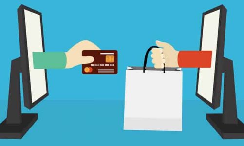 eBay Drop Shipping: Best Ways to Pay Your Suppliers