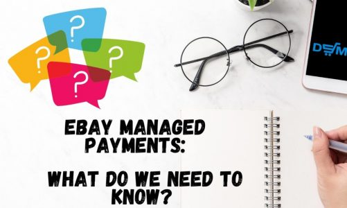 eBay Managed Payments: Quick Guide 2020