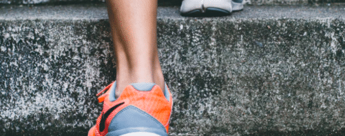 Exactly how Exercise Affects Your entire day?