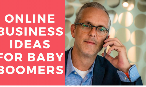 online-business-ideas-for-baby-boomers