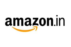 Record breaking Prime Day for SMBs in India