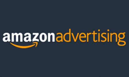 Self-service Amazon Advertising solutions webinar