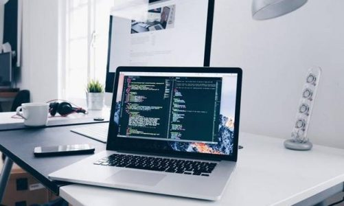How the Era of Software Development Has Changed the Business World