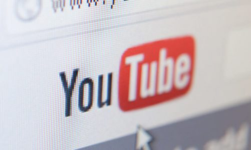 How to download video from Youtube for free?