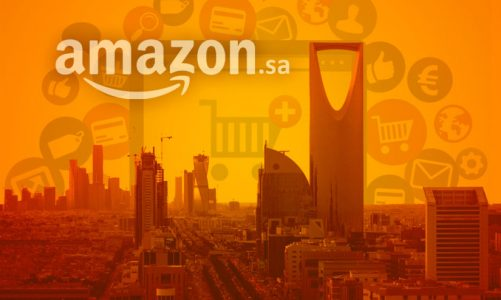 One stop solution to complex challenges of trading on the lucrative Amazon Saudi Arabia market