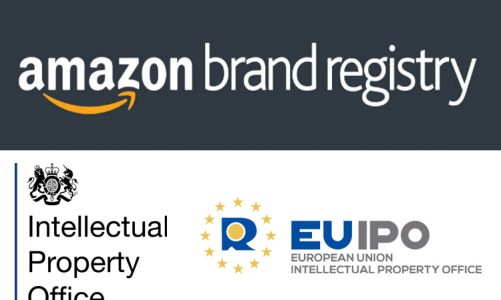Brexit impact on Amazon Brand Registry – What Brands need to know and do