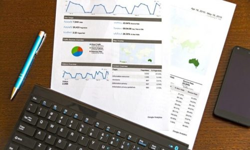 How to increase your website's visibility and Reach Wider Audience
