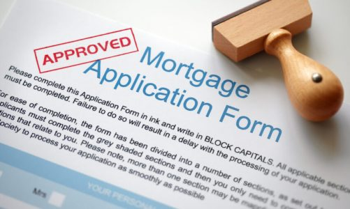 8 Simple and effective tips that can help you get a better mortgage rate