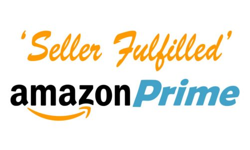 Amazon Seller Fulfilled Prime Update Forces 6 day week from June