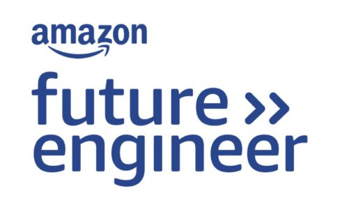 Amazon's Computer science education program to be released in India