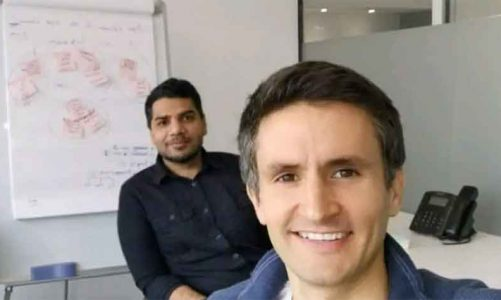 UK edtech Purlos picks up £300K in seed funding to help educational institutions fill every seat