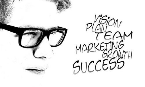 23 Marketing Tactics to Keep Your Brand Top of Mind