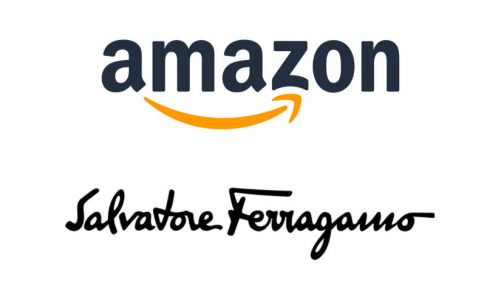 Amazon and Salvatore Ferragamo file joint counterfeit lawsuits