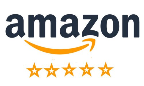 Amazon review manipulation services investigated by Which?