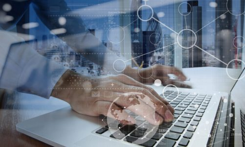 Business digital transformation for SMEs – How to succeed in the market