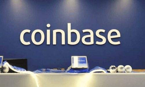 Coinbase Late to The Party With ETH 2.0 Staking Waiting List