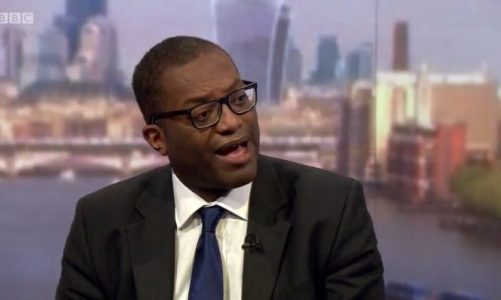 Employment rights review scrapped by business secretary