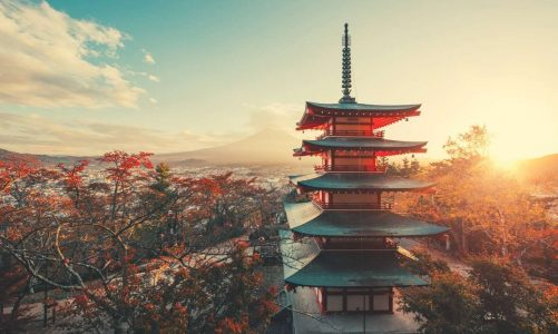Japanese Giant SBI Holdings Plans to Form Joint Cryptocurrency Venture