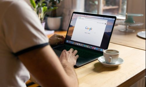 Climb the Search Rankings with This Google SEO and SERP Course