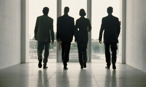 What Makes Private Equity Investors Walk Away From Your Business