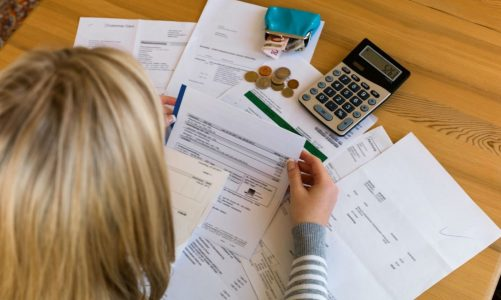 The 6 points that your business should not forget in your tax return