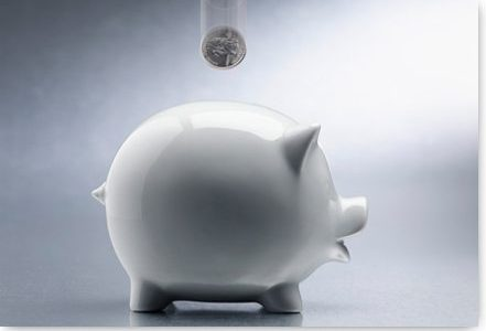 A Guide To Choosing The Right 401(k) Provider For Your Company