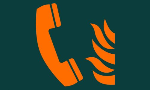 Amazon emergency contact telephone number