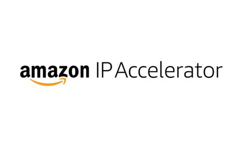 Intellectual Property Accelerator launched on Amazon EU