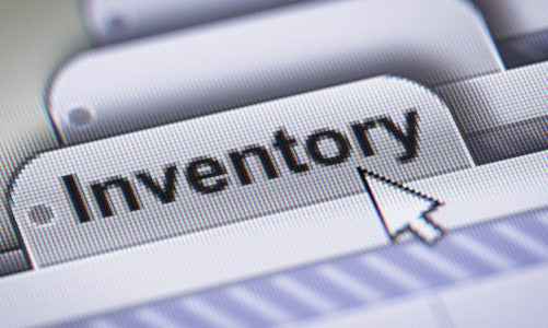 New, simplified FBA inventory reporting
