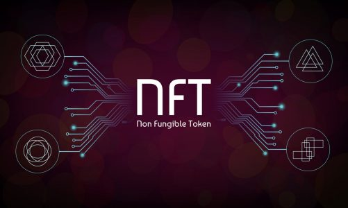 4 Opportunities for Investors Who Want to Get Into NFTs