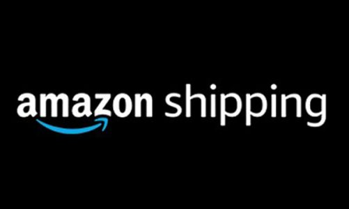 Amazon Buy Shipping add Royal Mail 24 & 48 services through OBA