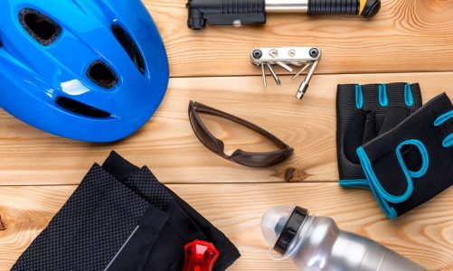Amazon Cycling Accessories category referral fee reduction