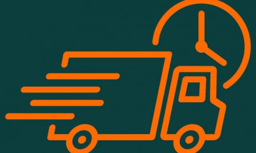 Auto opt in for faster transit time for Amazon orders