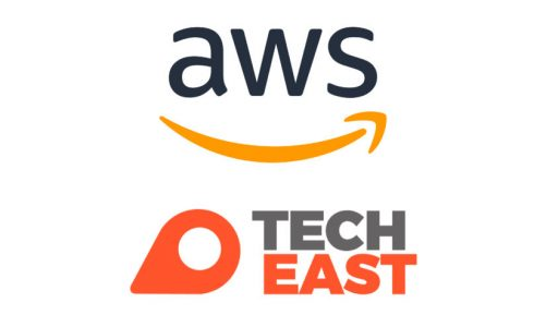 AWS host digital innovation program for East of England SMBs