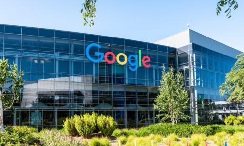 Google adjusts remote working as it looks to reopens offices