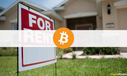 Real Estate Giant Teams up with Gemini to Buy Bitcoin and Allow BTC Rent Payments