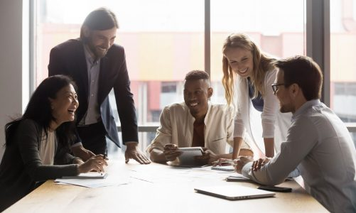 5 Truths About Employee Engagement That No One Wants to Hear