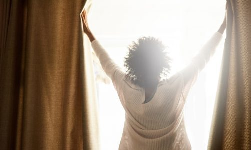 5 Ways You Overcomplicate Your Morning Routine