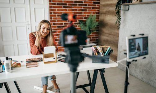 Why Video is the Next Big Thing in Ecommerce, and How to Harness Its Power
