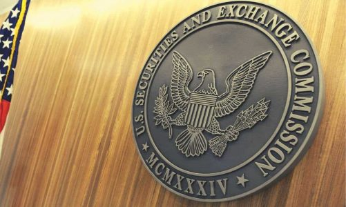 Bitcoin Can Be a 'Highly Speculative' Instrument According to the SEC