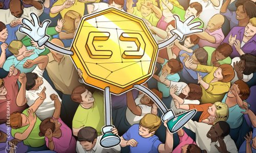Do 46 million Americans really own crypto?