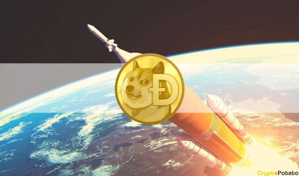 DOGE-1 Mission to the Moon: Dogecoin Payment Accepted by ...
